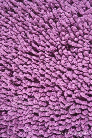 Килимок BATH MAT 81103 lilac