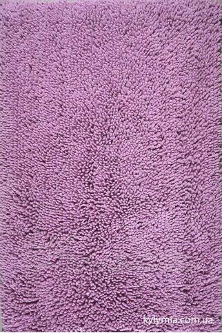 Коврик BATH MAT 81103 pink