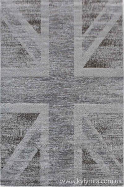 Ковер BREEZE 4880 16872