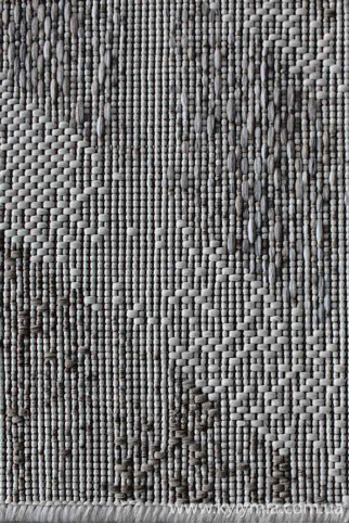 Ковер BREEZE 4880 wool-cliff grey