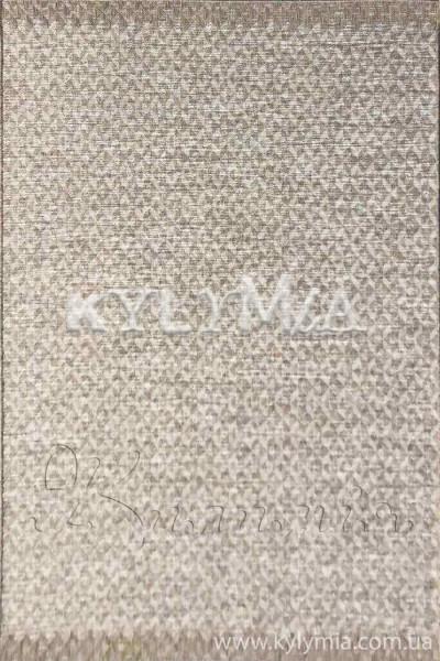 Килим BREEZE 7593 mink-cliff grey