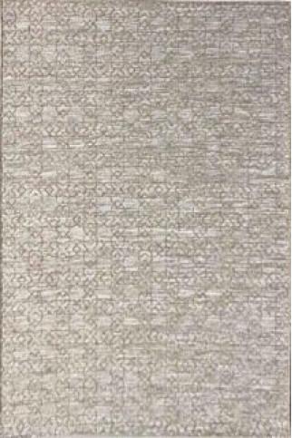 Ковер BREEZE 7597 mink-cliff grey