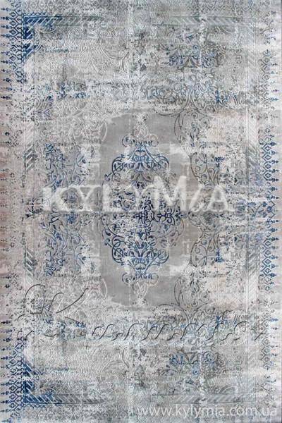Ковер ELITRA W6213 17593