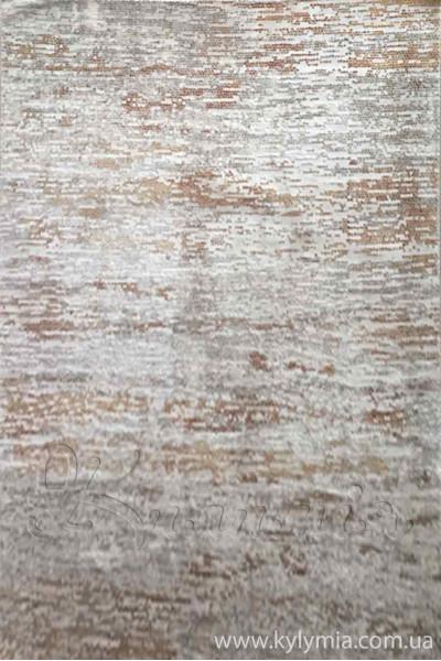 Ковер ELITRA W7079 17600