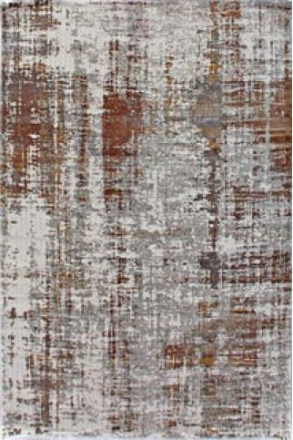 Ковер ELITRA W7081 17603