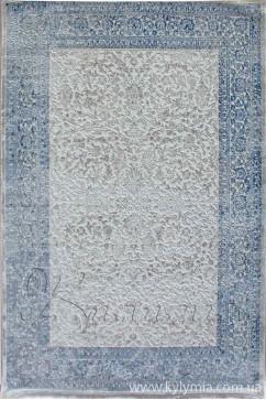 ELITRA W7085 17611 Акриловые ковры премиум класса с легким рельефом.Тонкие, мягкие. Подойдут к современному интерьеру.
