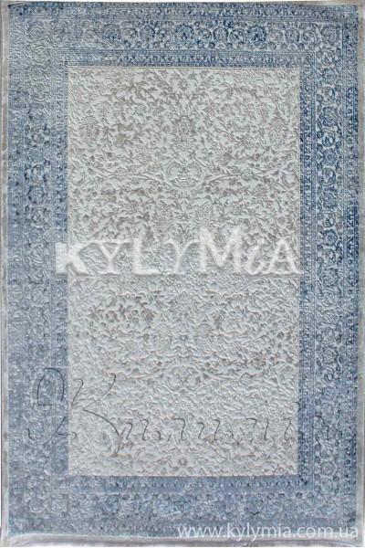 Ковер ELITRA W7085 17611