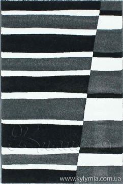 CALIFORNIA 0144 5820 Турецкие ковры из полипропилена высокой плотности украсят и дополнят ваш интерьер.
