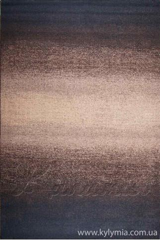 Килим MOROCCAN 0021 khv