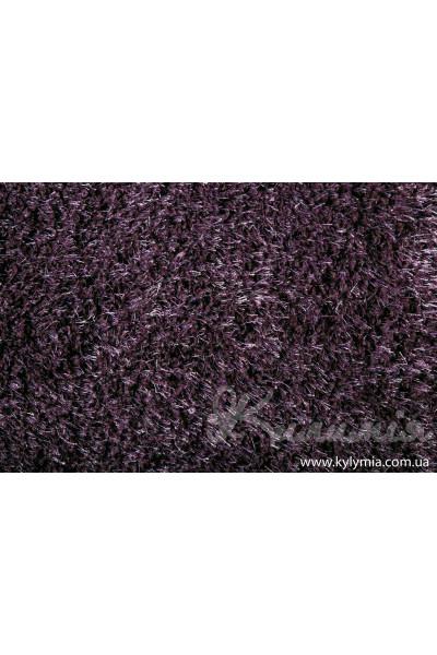 Ковер LOTUS PC00A pviolet-fd violet