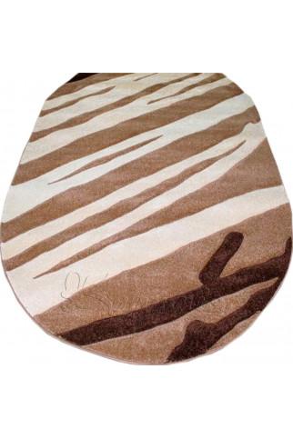 Ковер CALIFORNIA 0286 khv
