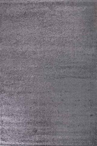 Ковер OPUS Z5503 gri-gri