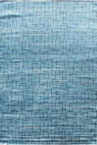 Ковер PESAN W2315 blue-dblue