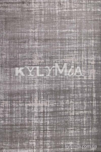 Ковер SILA W2254 gri-kmavi