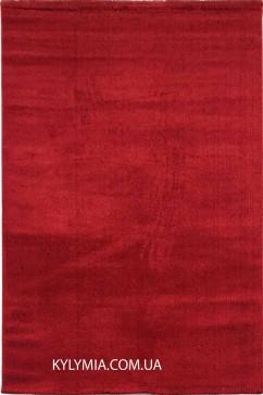 VIVA 2236A 16267 Мягкие однотонные ковры из микрополиэстера с невысоким ворсом подойдут в любую комнату.