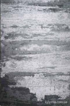 VALS W2359 15865 Акриловые ковры премиум класса с легким рельефом.Тонкие, мягкие. Подойдут к современному интерьеру.