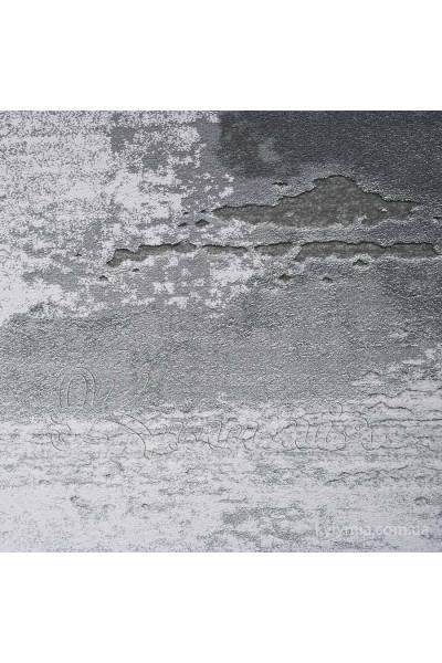 Ковер VALS W2359 15865