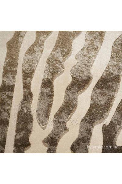 Ковер VALS W2227 cbeige-brown