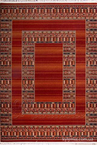 Ковер VERA ATL W2375 lterra-terra