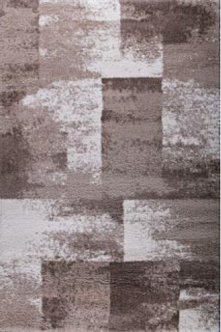 Ковер MF LOFT 2870A white-light beige