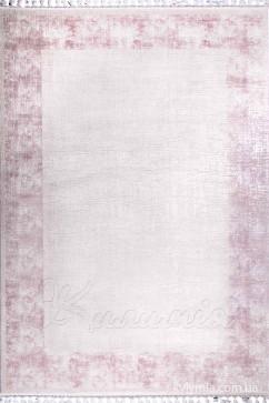 REGNUM M801A 16033 Богатые турецие ковры из акрила с древесной ниткой австралийсого эвкалипта большой плотности.