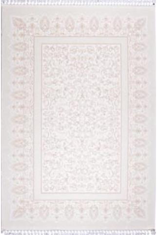 Ковер KASMIR NEPAL EXC. 0031-07 14240