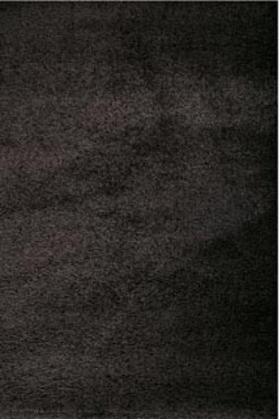 Ковер LOFT SHAGGY 0001-04 khv