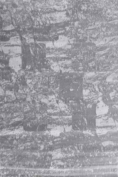 Ковер BARCELONA R335A grey-grey