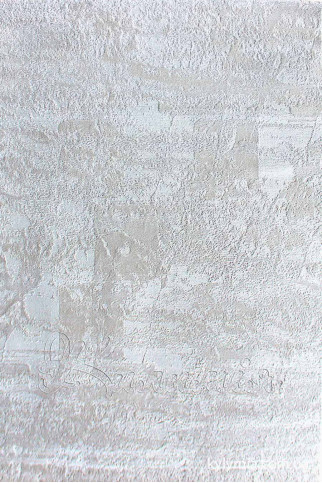 Килим BARCELONA R335A bone-bone