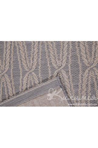 Килим JERSEY HOME 6732 wool-grey-e514