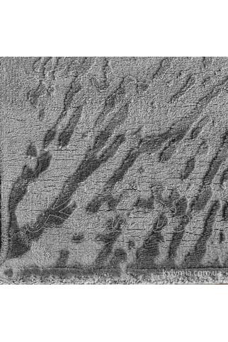 Ковер BARCELONA G981A 17903
