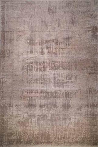 Ковер BARCELONA R161A 17914