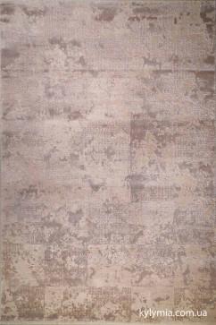 BARCELONA S516A 17927 Ковры из полипропилена с полиэстровой ниткой в современном винтажном стиле вольются в любой интерьер