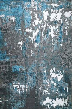 ALMINA 108503 18049 Ковры из гобелена. Легки в уборке, практичны и долговечны.