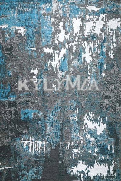 Килим ALMINA 108503 3-grey