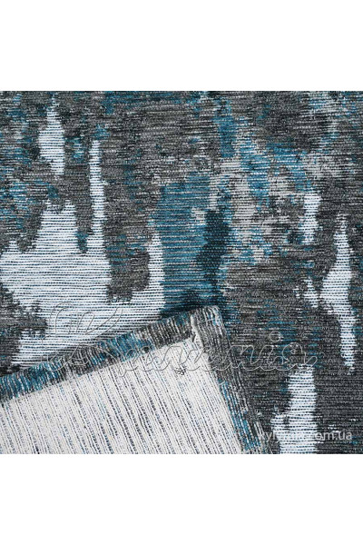 Ковер ALMINA 108503 3-grey