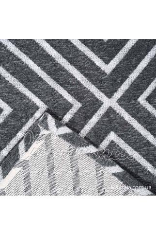 Килим VISTA 129512 01-grey