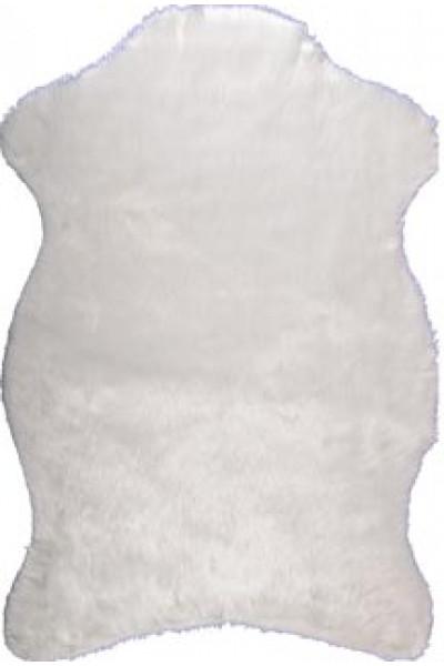 Ковер A-POST beyaz