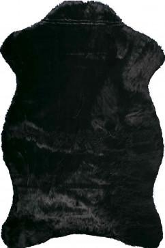 """A-POST A-POST 18170 Шкуры из искусственного меха """"под овчину"""". Могут служить как ковриком, так и модным  декором."""
