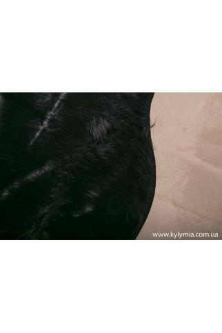 Килим A-POST siyah