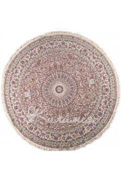 ESFEHAN 4996A 13370 Богатый классический турецкий ковер высокой плотности и качества. Подойдет для гостиных и спален.