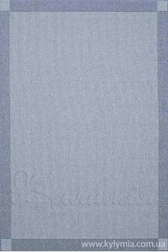 ENNEA 902 14067 Универсальные коврики на латексной основе. Удобны  для использования в прихожих и ванных комнатах.