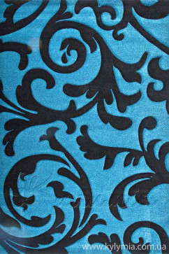 CALIFORNIA 0098 5810 Турецкие ковры из полипропилена высокой плотности украсят и дополнят ваш интерьер.