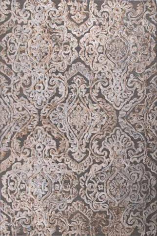 Ковер AMOUR 15432