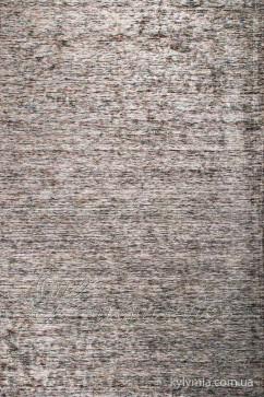 AZABI AZB-04 15435 Индийский ковер из высококачественной  вискозы,тонкий,гипоаллергенный,не впитывает запахи и пыль.