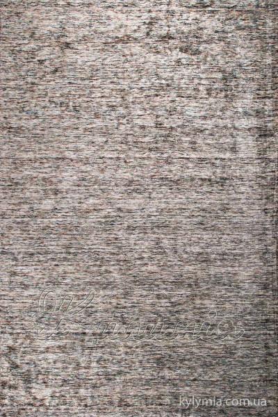 Ковер AZABI AZB-04 15435