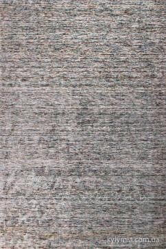 AZABI AZB-05 15436 Индийский ковер из высококачественной  вискозы,тонкий,гипоаллергенный,не впитывает запахи и пыль.