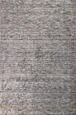 Ковер AZABI AZB-05 15436