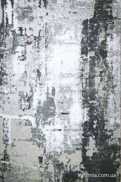 ALMINA 127514 18052 Ковры из гобелена. Легки в уборке, практичны и долговечны.