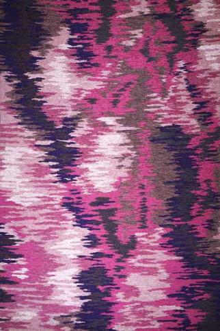 Ковер ALMINA 127540 05-violet